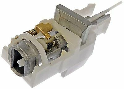 Ignition Switch Actuator Pin - NEW - Fits Jeep Chrysler Dodge