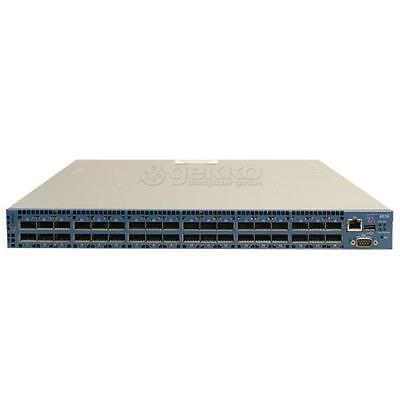 HP Voltaire InfiniBand Switch 4x QDR 36P 519571-B21