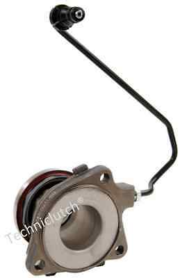 Clutch Slave Cylinder Bearing Csc Vauxhall Astra 1.9 Cdti M32