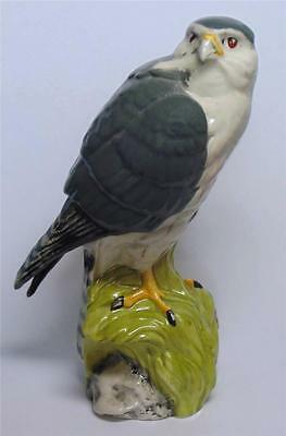 Royal Doulton Merlin For Whyte & Mackay Container