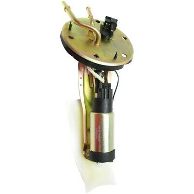 Fuel Pump For 96-2000 Honda Civic 96-2001 Acura Integra
