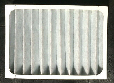 3 Air Purifier Filter for Hunter 30928-Fits 30057,30059, 30067,30078,30079,30124