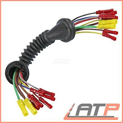 75 053 besides The Fuse Box Diagram For A 2007 Ford Edge besides  furthermore 09 Mini Cooper Fuse Box likewise 2005 Mini Cooper S Exhaust Diagram. on mini cooper r56 wiring harness
