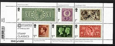 Northern Rhodesia. 1946 Victory. 2 x complete sheets x 60. Very fine.