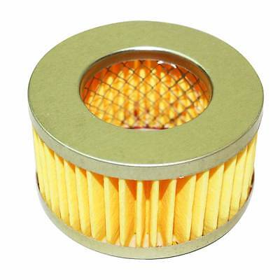 Compressor Air Filter ELEMENT Paper Cartridge for SA9M - SA9F