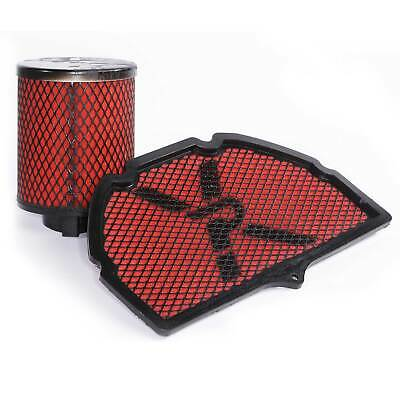 Pipercross Performance Air Filter For Triumph 2008 Speed Triple 1050