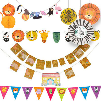 KIDS APRON / New Craft Marking Feeding Nursery Painting Birthday Christmas Gift