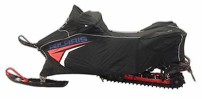 POLARIS Snowmobile PREMIUM POLYESTER COVER- Switchback® Adventure / Indy 2879791