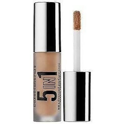 bareMinerals 5 in 1 BB Advanced Performance Cream Eyeshadow BARELY NUDE 3ml-NEW