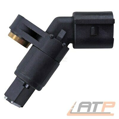 Abs Sensor Vorne Links Vw Corrado Golf 3 1H 1E 1.4-2.9 4 1J 1.4-2.8