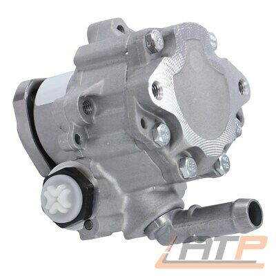 Servo-Pumpe Servo-Lenkung Vw Bora Golf 4 1J New Beetle 9C 1Y 1.4-2.0