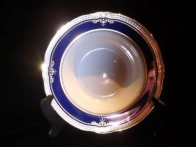 White Star Line Titanic First Class Large Bowl! RARE!