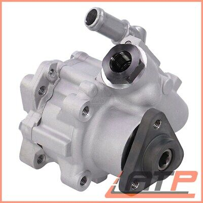 Power Steering Pump Hydraulic Audi A4 B5 8D 95-01 B6 8E 00-04 1.9