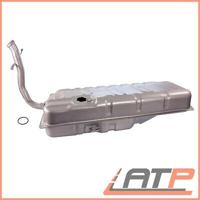Petrol Fuel Tank Vw Derby 09.84-12.84 Polo Coupe Classic 86C