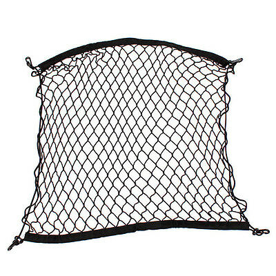 New Car Trunk Luggage Cargo Elastic Net Brand 70*70 Fit for X5 Q5 Touareg