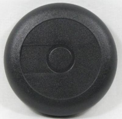 Mighty Mite Type MM by Eureka Vacuum Cleaner Rear Wheel Replacement Part
