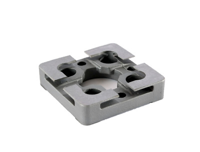 NEW -  54mm holders for system 3r macro system  -  In stock