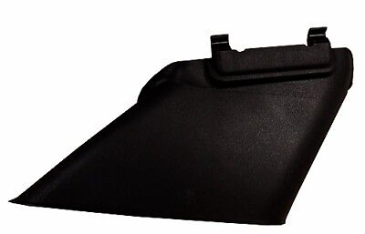 """NEW MTD Side Discharge Chute 21"""" 731-04177"""
