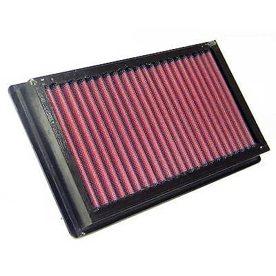 K&N OE Replacement Performance Air Filter Element - 33-2618