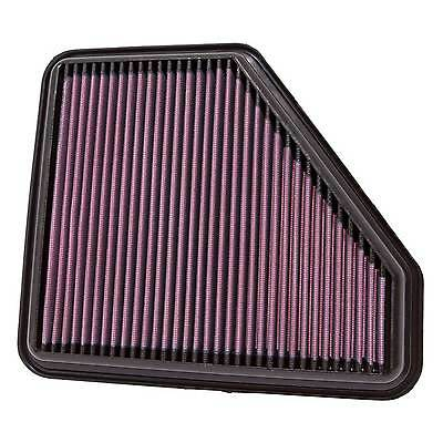 K&N OE Replacement Performance Air Filter Element - 33-2953