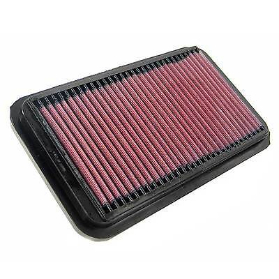 K&N OE Replacement Performance Air Filter Element - 33-2826