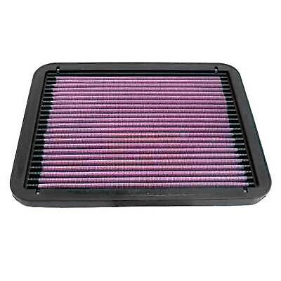 K&N OE Replacement Performance Air Filter Element - 33-2072