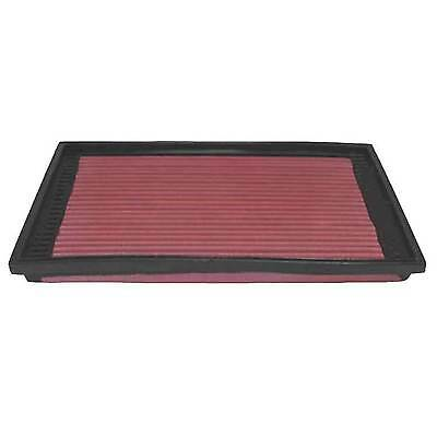 K&N OE Replacement Performance Air Filter Element - 33-2079
