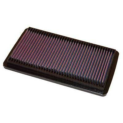 K&N OE Replacement Performance Air Filter Element - 33-2124