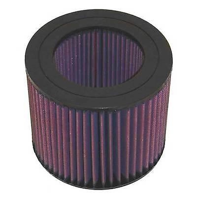 K&N OE Replacement Performance Air Filter Element - E-2443