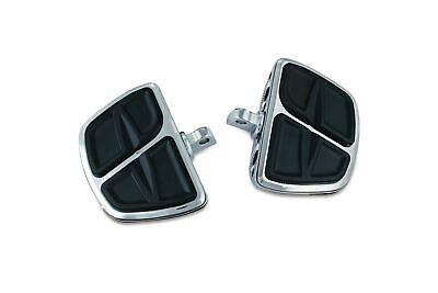 Plataformas Ajustables Para Harley-Davidson® Kuryakyn Kinetic™ Mini Boards