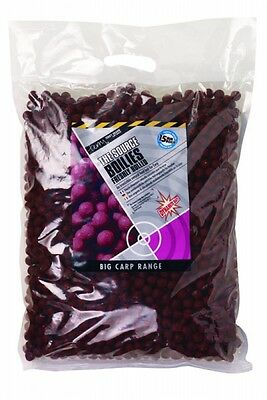 Dynamite Baits NEW The Source Shelf Life Boilies 5kg *All Sizes*
