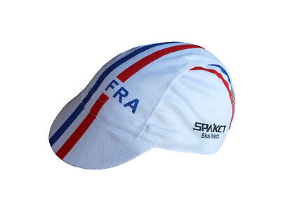 Cycling Cap Light Weight Spakct World Cup - Various Countries