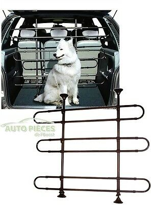 Pare 127100 Grille Et 4x4 Valley 69 Eur Green Chien Monospace 95 gf76by