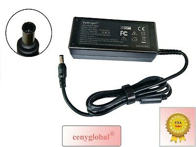 NEW AC Adapter Charger For LG EAY62768607 ADS-40FSG-19 19025GPCU-1 Power Supply