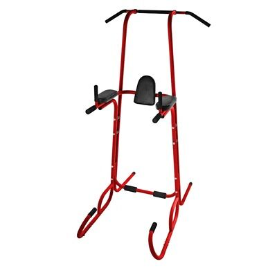 Stamina X Power Tower with VKR - 50-1692