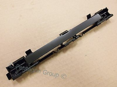 New Genuine Suzuki Swift Roof Rack Bars Hole Top Moulding
