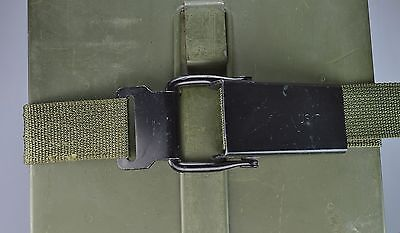 USGI Military Cargo Tie Down Alice LC-1 Lashing Strap 52""