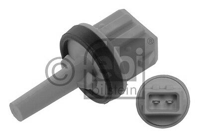 Temperature Switch Sensor Audi Vw Skoda 4A0820539A