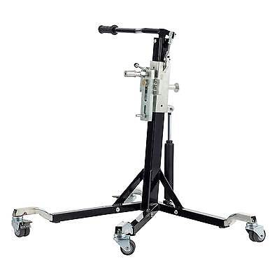 Warrior Spider Paddock Stand For Ducati 2008 1098 R