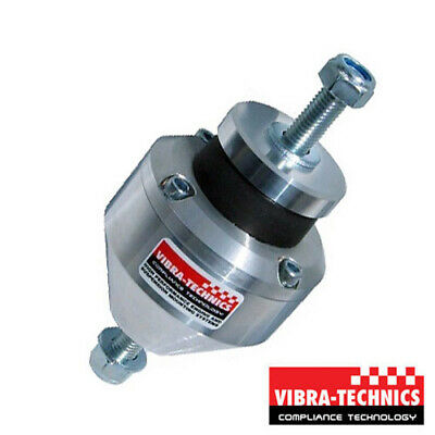 Vibra Technics Uprated Competition Gearbox Mount - VAG502MX