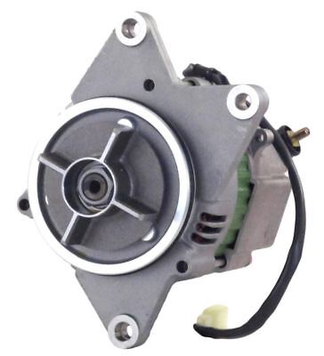 New Top Quality Alternator HONDA GL1500I Gold Wing Interstate