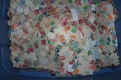 WORLDWIDE STAMPS 800 TO 1000 LOT SALE!!!!!!!!!!!!!!!!!!