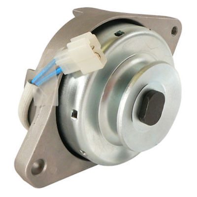 Alternator For John Deere Tractor 4110 4115 670 770 790 870 970 990