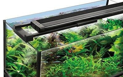 Fluval Performance Led Strip Light Aqualife & Plant Sea Marine Reef Tropical