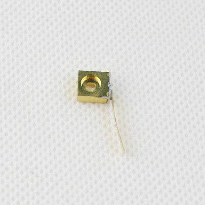 C-mount Package 3000mW 3W 808nm 810n Infrared IR High Power Laser Diode LD FAC