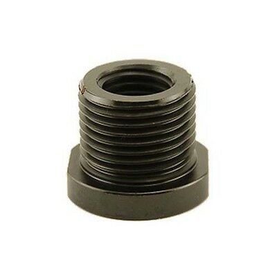 Lathe Spindle Adapter Bushing Choice of Sizes to Fit Chucks to Many Lathes
