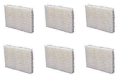 Lasko Humidifier Filter Model 1115 - 6 Pack - NEW - by YPD