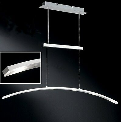 suspensions lustres luminaires maison jardin. Black Bedroom Furniture Sets. Home Design Ideas