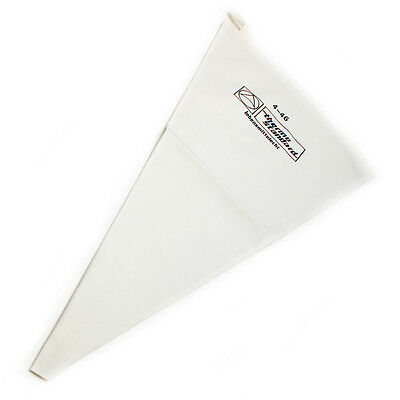 46cm Thermo Standard Cotton Piping bag