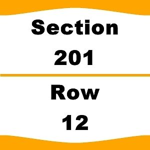2 TIX New York Yankees v White Sox 9/26 Yankee Stadium IN HAND 09/22/2015